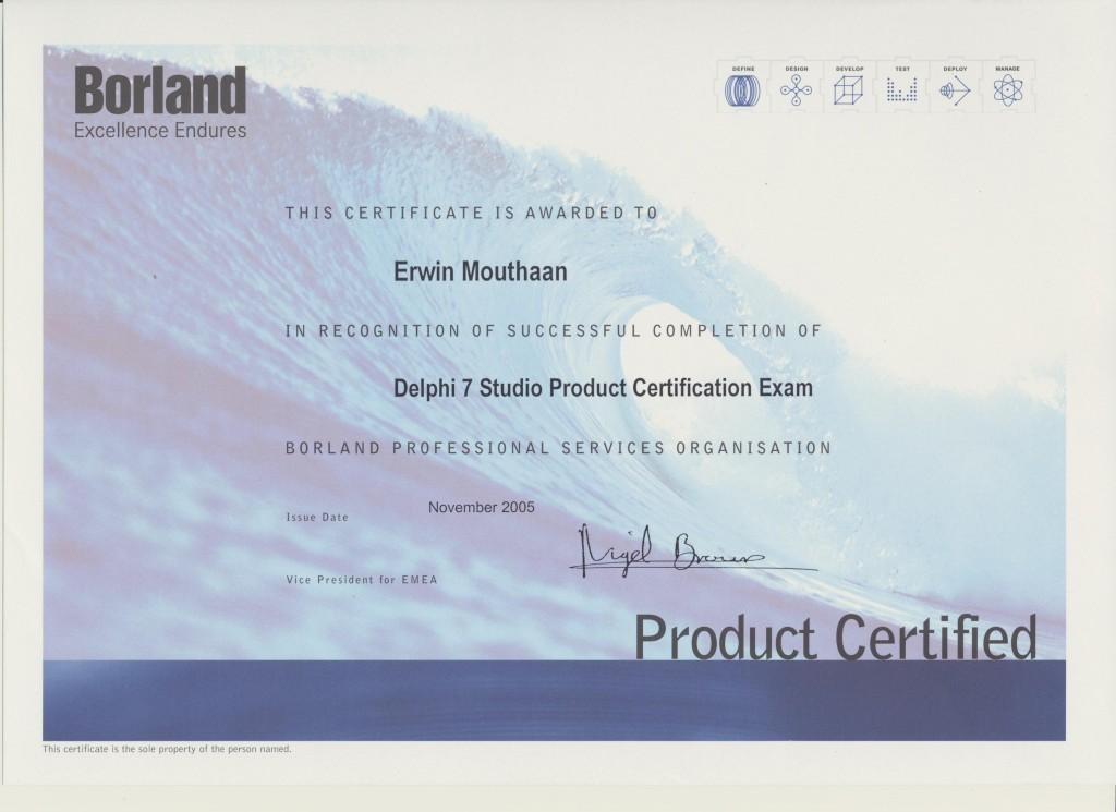 Delphi-7-Certified-e1355235227590-1024x745